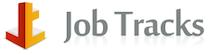 JobTracks